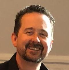 Central Coast Center for Spiritual Living Presents Travis Hogue